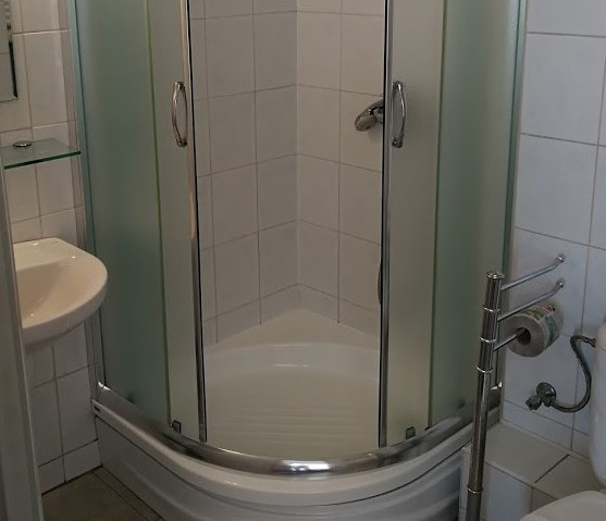 łazienka 3.jpg
