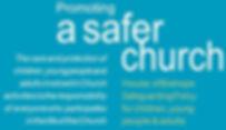Safeguarding-Poster (2).jpg
