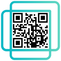 QR code - small.png