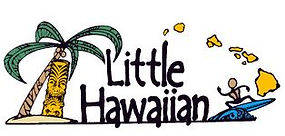little hawaiian.jpg