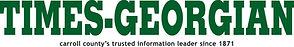times georgian logo.jpg
