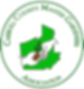 CCMG-logo2016 (Large).jpg