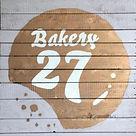 bakery 27.jpg