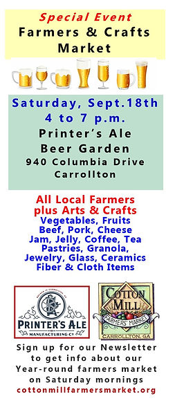 printers ale FALL SEPT ONLY flyer.jpg