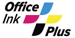 office-ink-plus-logo.jpg