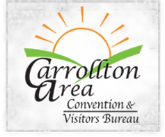 conv visitors logo2.png
