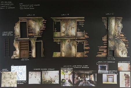 ITW 1 Walls.JPG