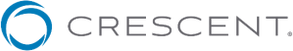 crecent logo (1).png