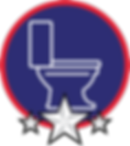 toilet2.png