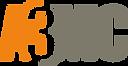 A3MC logo.png