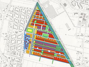 Gemeente-Leusden-3.jpg