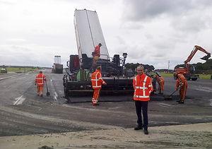 Reconstructie-landingsbanen-1.jpg
