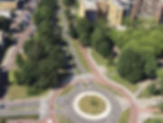 Radboud-Universiteit_1.jpg