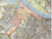 Gemeente-Nijmegen-2.jpg