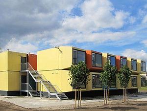 Studentenhuisvesting_Utrecht-4.jpg