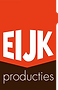 eijk-logo.png