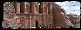 jordan-2023-featuredtitle.png