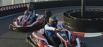 881x400_race_track_0716.jpg