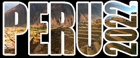 Peru 2022 Small Title.png