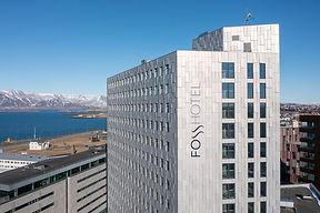 Fosshotel Reykjavik.jpg
