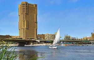 Ramses Hilton.jpg
