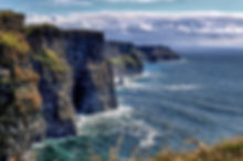 cliff-of-moher-4520630_640.jpg