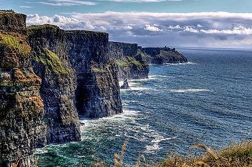 cliff-of-moher-4520630_640.jpg