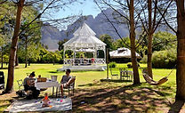 boschendal wine estate.jpg