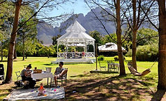boschendal wine estate.jpg