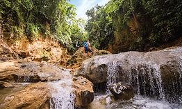 RCI_RiverJordan_Harmony_Jamaica_BlueHole