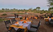 elephant-valley-lodge-activities-dining-