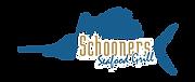 logo-schooners.png