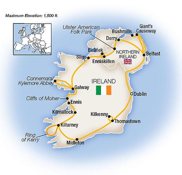 Land Tours MAP.jpg