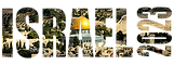 israel-2023-featuredtitle.png