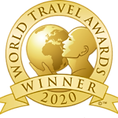 world-travel-awards-150x150.png