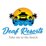 DeafResorts_Logo_Color.png