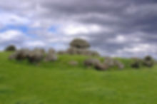 carrowmore-386952_640.jpg
