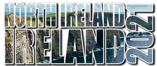 Ireland 2021 title white background.png
