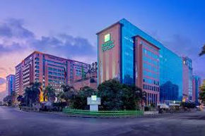 Holiday Inn Cairo.jpg