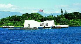 ncl_Hawaii_Pearl_Harbor_Memorial-1024x55