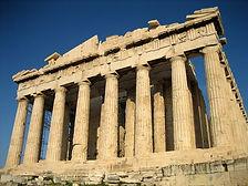 acropolis-67579_640.jpg