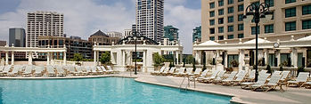 Grand-Hyatt-Manchester-San-Diego-Pool.jp
