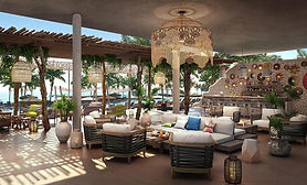 The Beach Club at Bimini Bahamas 2.jpg