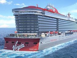 scarlet lady cruise ship.jpg