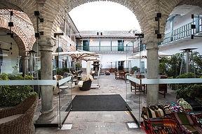 Casa Andina Premium Cusco.jpg