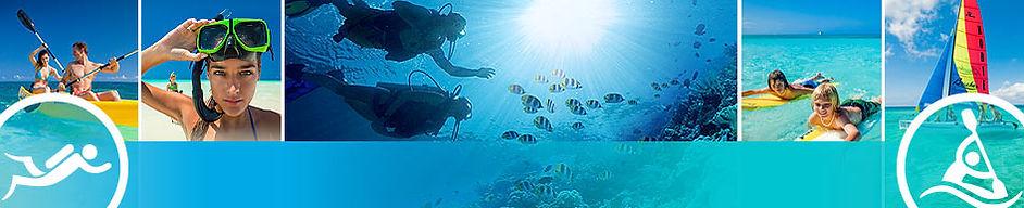activities-scuba-watersports.jpg
