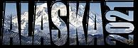 Alaska 2021.png