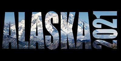 Alaska 2021 2.png
