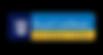 rccl_logo.png
