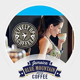 blue-coffee.jpg